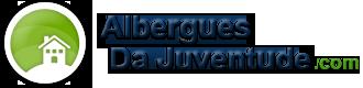AlberguesDaJuventude.com