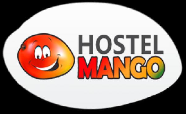 Albergue  Mango