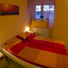 Albergues - Albergue Euro-Room  Krakow