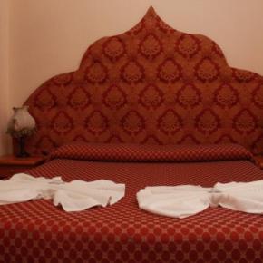 Albergues - Albergue  And Hotel Il Papavero