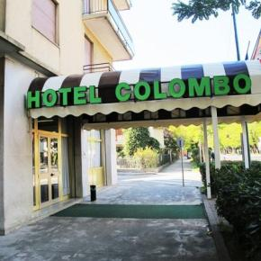 Albergues - Albergue Hotel and  Colombo For Backpackers