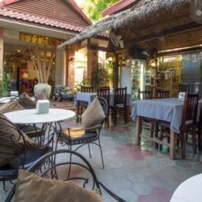 Albergues - My Home Villa
