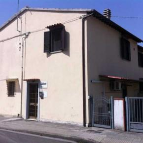 Albergues - Holiday House Ospedale BnB