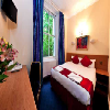 Albergues - Albergue William's Guesthouse and