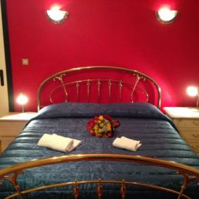 Albergues - Bed & Breakfast Classic