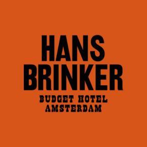 Albergues - Hans Brinker Hotel