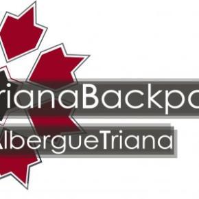 Albergues - Triana Backpackers