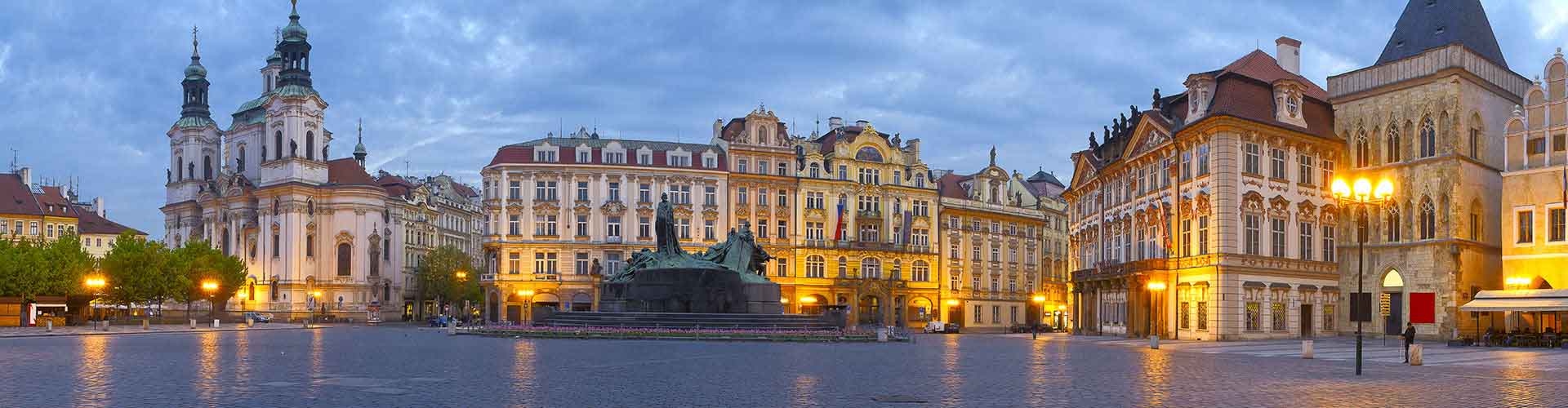 Praga – Albergues próximos a Centro. Mapas para Praga, Fotos e Avaliações para cada Albergue em Praga.