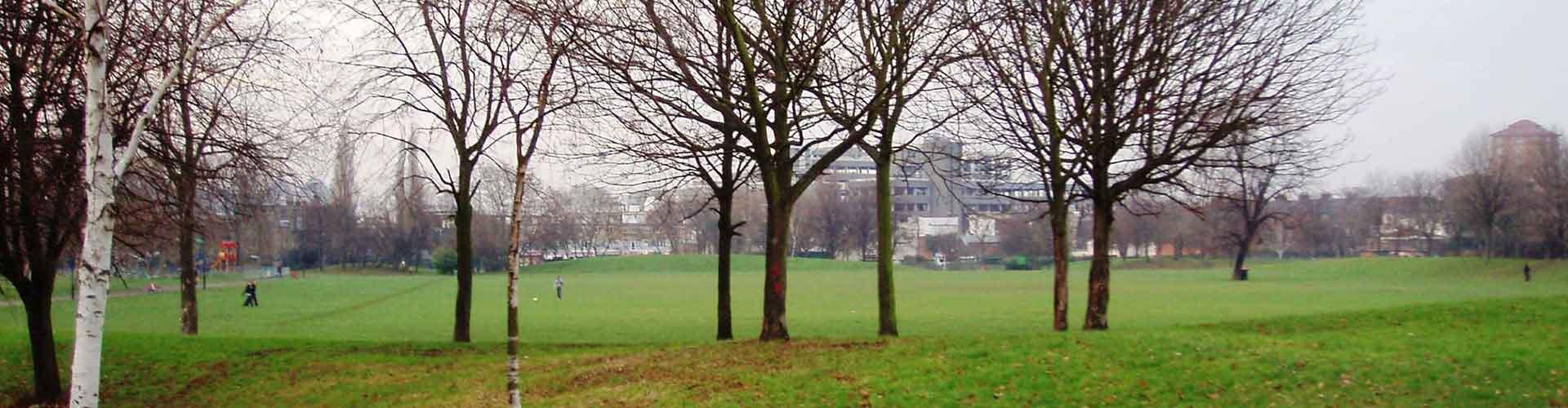 Londres – Albergues no bairro de Borough de Lambeth . Mapas para Londres, Fotos e Avaliações para cada Albergue em Londres.