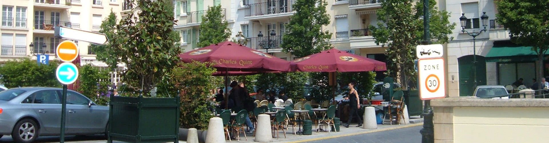 Nice – Albergues no bairro de Coração da Cidade . Mapas para Nice, Fotos e Avaliações para cada Albergue em Nice.