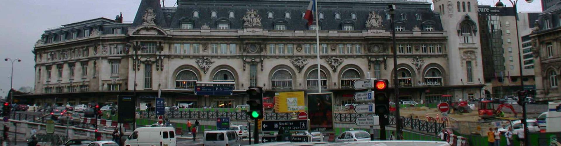 Paris – Albergues no bairro de Spots de Lyon . Mapas para Paris, Fotos e Avaliações para cada Albergue em Paris.