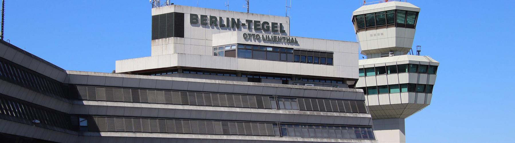 Berlim – Albergues próximos a Aeroporto Berlim Tegel. Mapas para Berlim, Fotos e Avaliações para cada Albergue em Berlim.