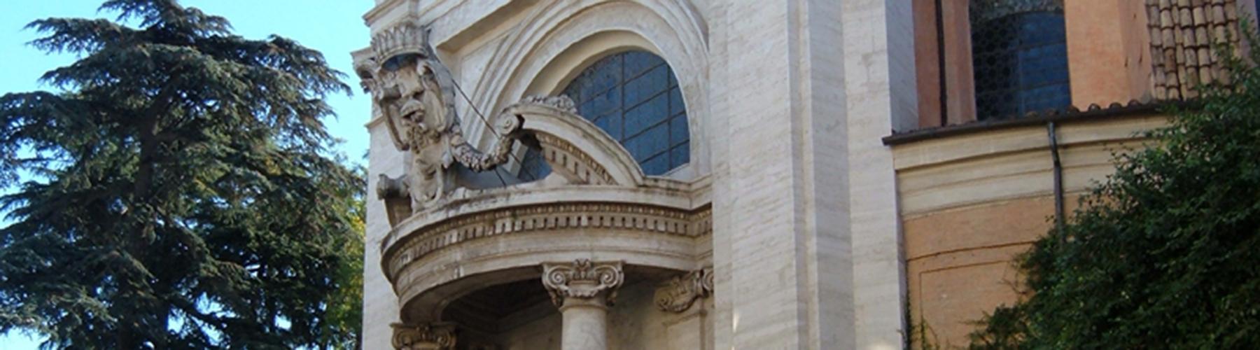 Roma – Albergues próximos a Sant'Andrea al Quirinale. Mapas para Roma, Fotos e Avaliações para cada Albergue em Roma.