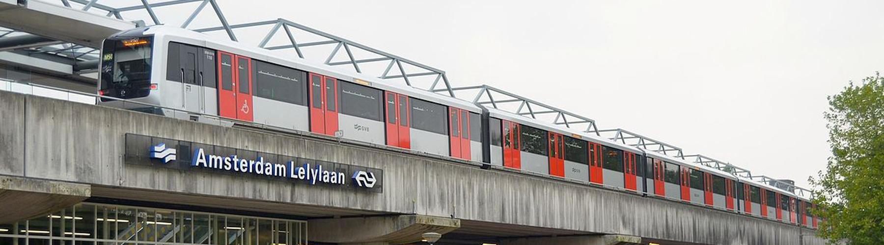 Amsterdam – Albergues próximos a Amsterdam Lelylaan estação ferroviária. Mapas para Amsterdam, Fotos e Avaliações para cada Albergue em Amsterdam.
