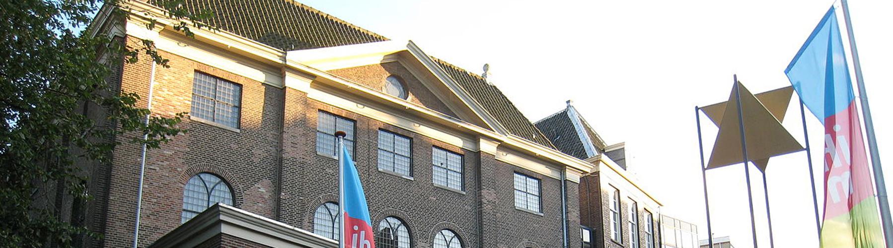 Amsterdam – Albergues próximos a Joods Historisch Museum. Mapas para Amsterdam, Fotos e Avaliações para cada Albergue em Amsterdam.