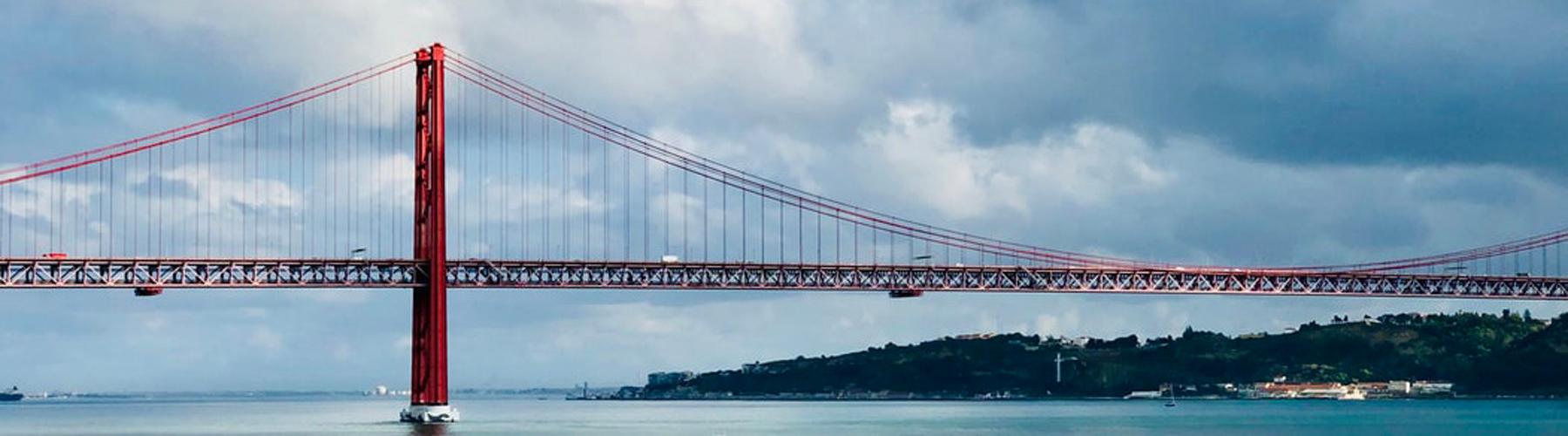 Lisboa – Albergues próximos a Ponte 25 de Abril. Mapas para Lisboa, Fotos e Avaliações para cada Albergue em Lisboa.